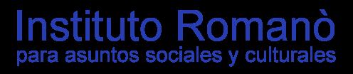 Logo of Cursos Instituto Romanó